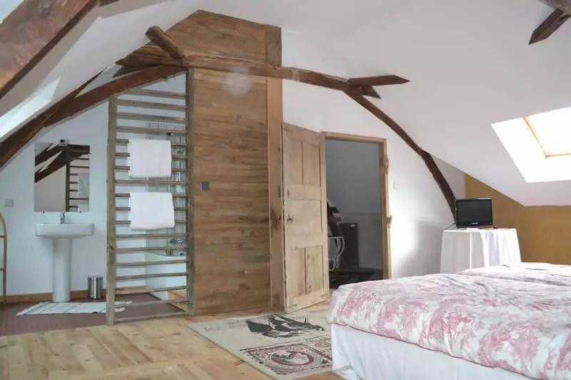 chambre-hotes-edouard-domaine-des-vaulx-grande