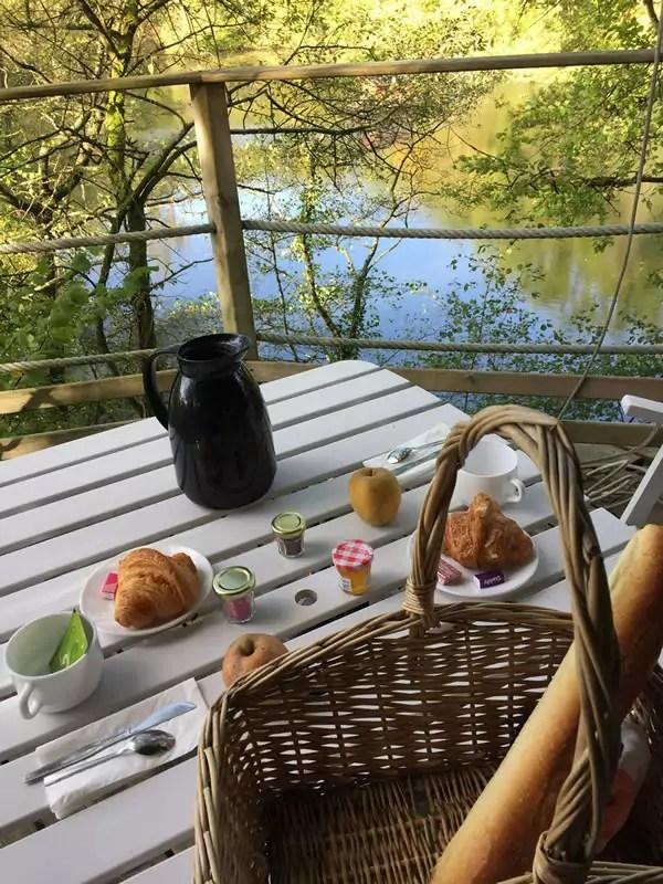cabane-petit-dejeuner