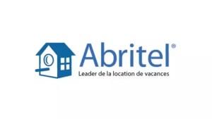 Abritel est partenaire du Domaine des Vaulx