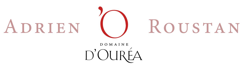 Vins bio du Domaine d'Ouréa élaboré par Adrien Roustan