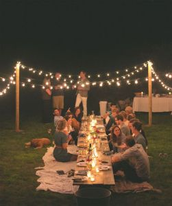 inspiration-mariage-ambiance-guinguette-couverture-thefreshexchangeblog