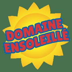 Camping Domaine Ensoleillé   Côte-Nord