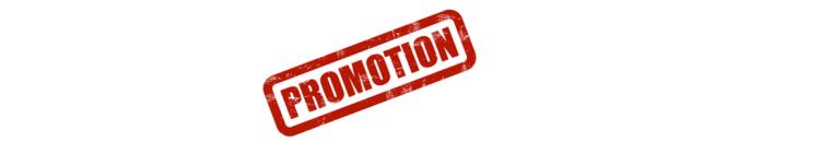 Promotion - Domaine Marc JAMBON et Fils