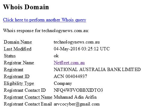 screenshot-ausregistry com au 2016-06-06 08-53-19