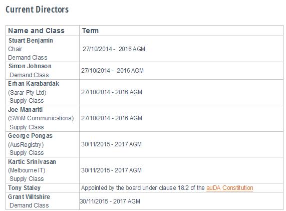 screenshot-www auda org au 2016-08-18 16-06-15