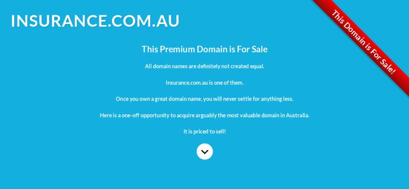 screenshot-www-insurance-com-au-2016-10-21-08-47-27