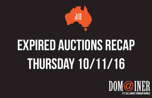 expired-auctions-10-nov-002