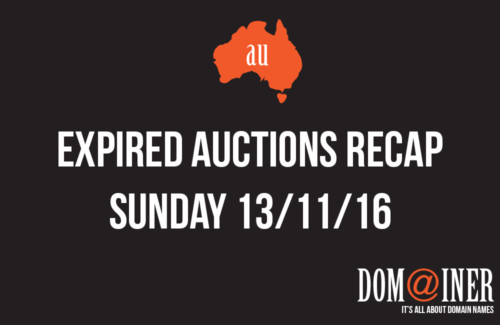 expired-auctions-13-nov-002