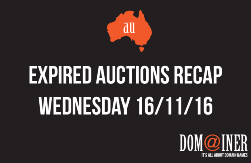 expired-auctions-16-nov-002