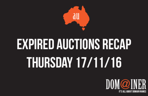 expired-auctions-17-nov-002