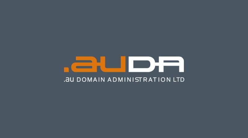 auda cameron boardman 2018