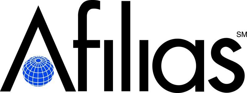 Afilias AU Registry
