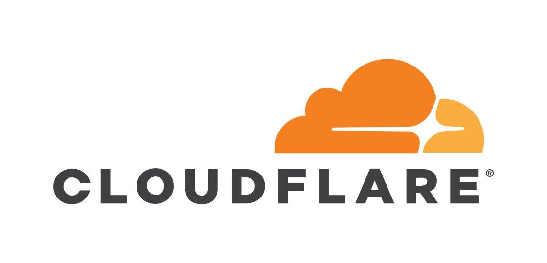Cloudflare Registrar 価格