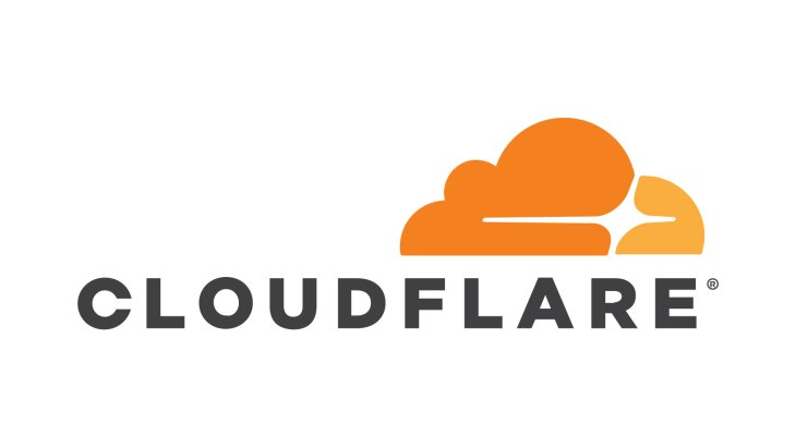 Cloudflare Registrar 価格
