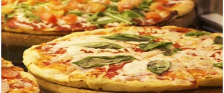 Вкусна храна в Дряново Пицария Неаполетана