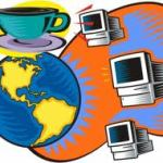 The impact of the proposed internet regulations on small business