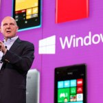 Microsoft to set up data center in Africa