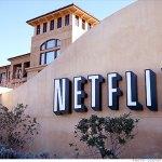 Netflix speeds lag for Verizon users amid dispute