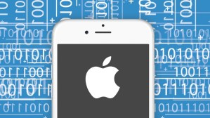 Source code for iBoot a critical iOS programs anonymously leaked on GitHub