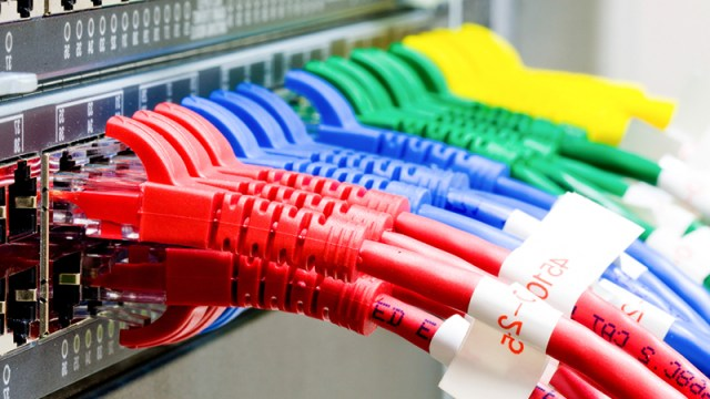 Nigeria's Main One Cable blamed for routing Google traffic through China