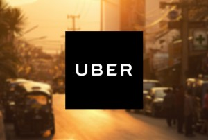 Scandal: Uber Paid Hackers over $100K to Delete Stolen Data on 57 Million People