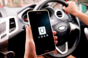 Uber Privacy Concerns After Uber allegedly spied on users, including Beyoncé