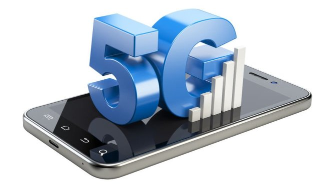 Ericsson standalone 5G, launched through a software update on existing hardware