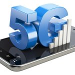 Millimeter Wave Spectrum for 5G could account for 25% of 5G's value, GSMA