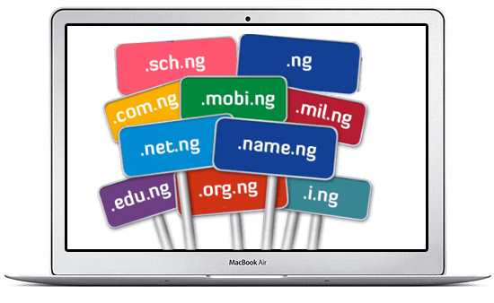 Africa registry launches gateway system for domain names in Africa