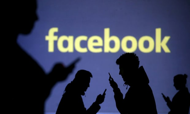 Facebook privacy lapse leaks 400m phone numbers in USA, Britain and Vietnam