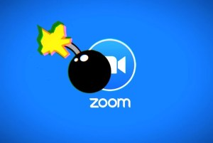 Google Bans Employees From Using Zoom over security concerns