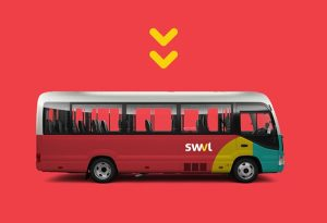 Massive Security Breach at SWVL Exposes Customer Data, all users Logged Out