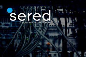 Sered