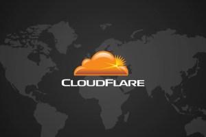 Que es CloudFlare: características y ventajas