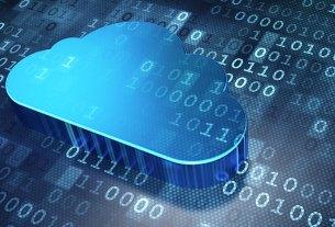 ventajas cloud hosting