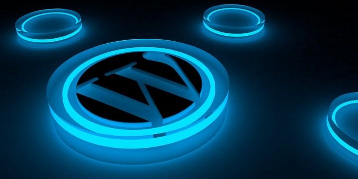Por qué deberías usar WordPress para crear un blog