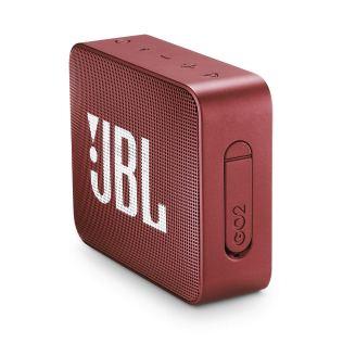 altavoz portátil de JBL