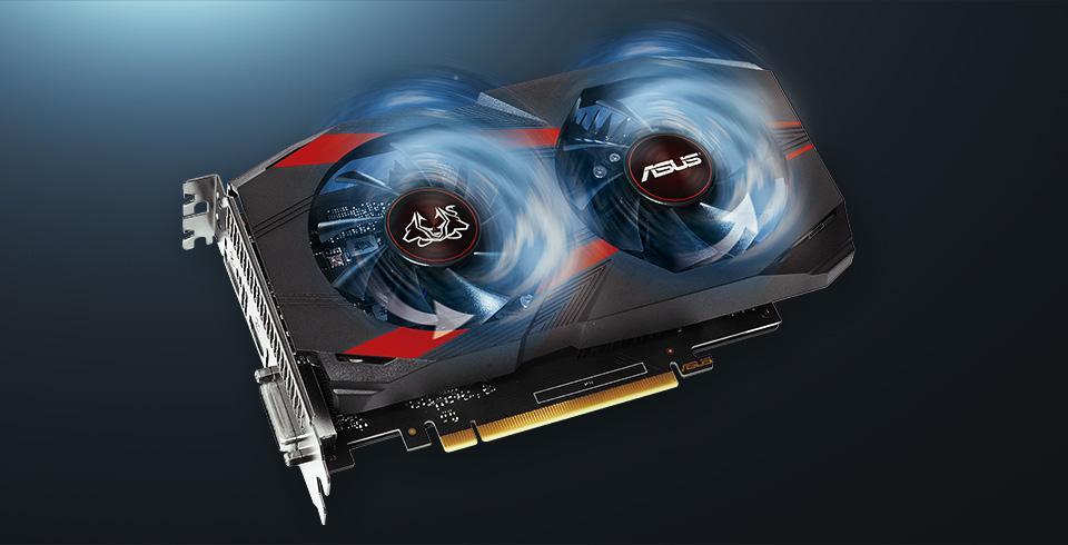 Nvidia GeForce RTX 2080 Ti vs GTX 1080 Ti