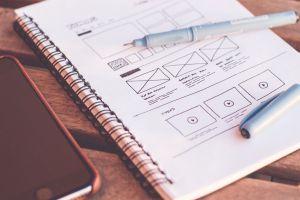 Apps para diseño web