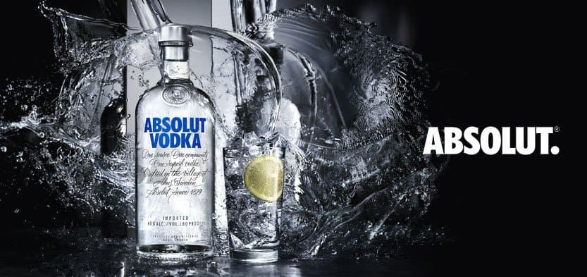 Vodka.net And Other Great Auctions Ending Today at SEDO
