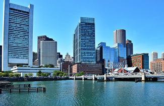 .boston domain names