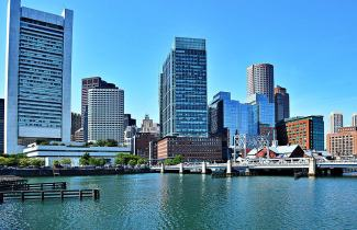 .boston domain names