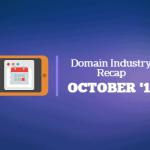 Domain names update- Domain magazine