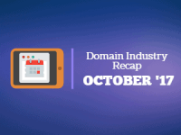 Domain names update- Domain magazine