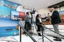Benefits of Live Streaming at Trade Shows
