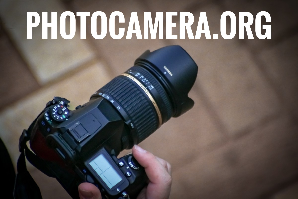 PhotoCamera.org, domain for sale