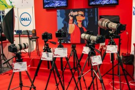 Photo Expo: PhotoExpo.org, domain name for sale