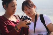 LensPhotoCamera.com (Lens Photo Camera), domain name for sale