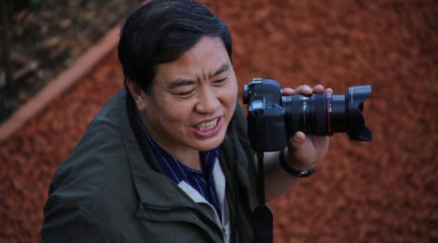 PhotoXee.com (Photo Xee), domain name for sale