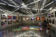 PhotoExpo.info (Photo Expo)
